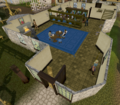 Blue Moon Inn interior.png