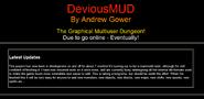 DeviousMUD 7
