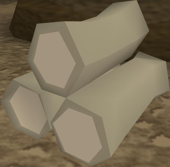 Eucalyptus Pyre Logs Runescape Wiki Fandom Powered By Wikia