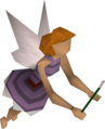 Fairy shopkeeper.png