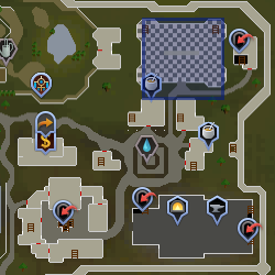 File:Falador Party Room location.png