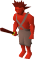 Fire giant old.png