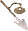 File:Giant harpoon detail.png