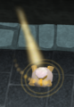 Golden loot beam 3.png