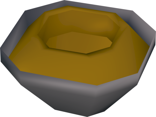 File:Half made toad bowl detail.png