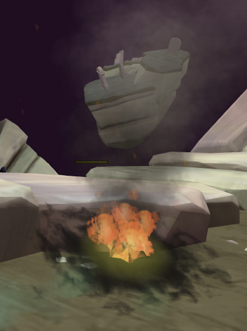 File:Holy fire.png