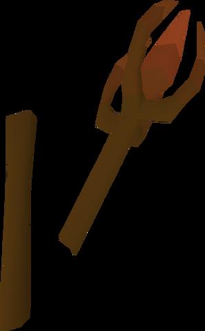 File:Iban's staff (broken) detail.png