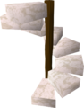 Marble Spiral Staircase.png