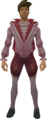 Masquerade Outfit equipped (male).png