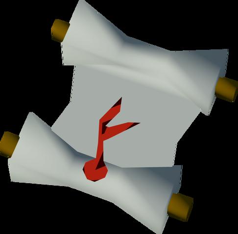 File:Mourner letter detail.png