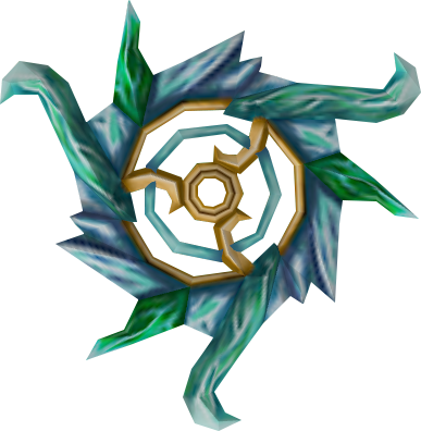 File:Off-hand attuned crystal chakram detail.png