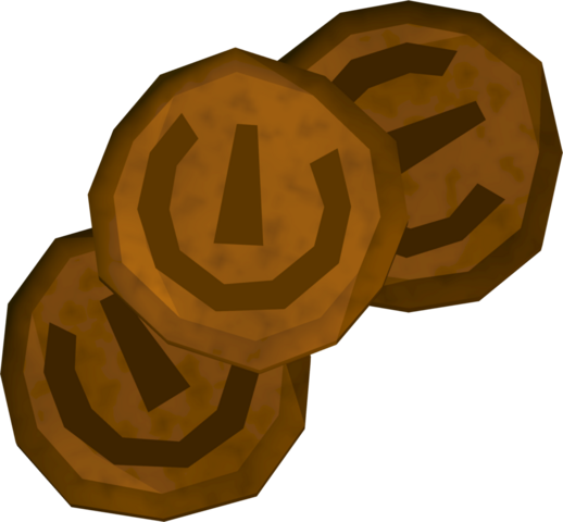 File:Rare item tokens detail.png