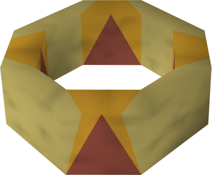 File:Ring of fire detail.png