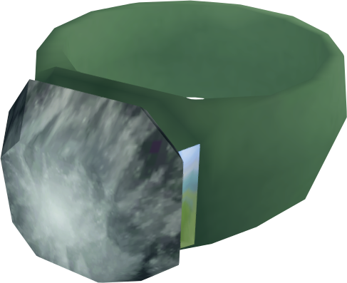 File:Ring of stone (green) detail.png