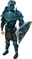 Rune armour set (t) equipped.png