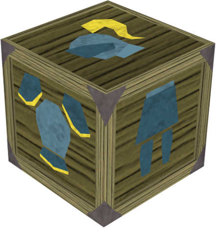 File:Rune gold-trimmed armour set (sk) detail.png