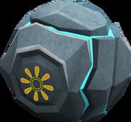 Runesphere (mind)