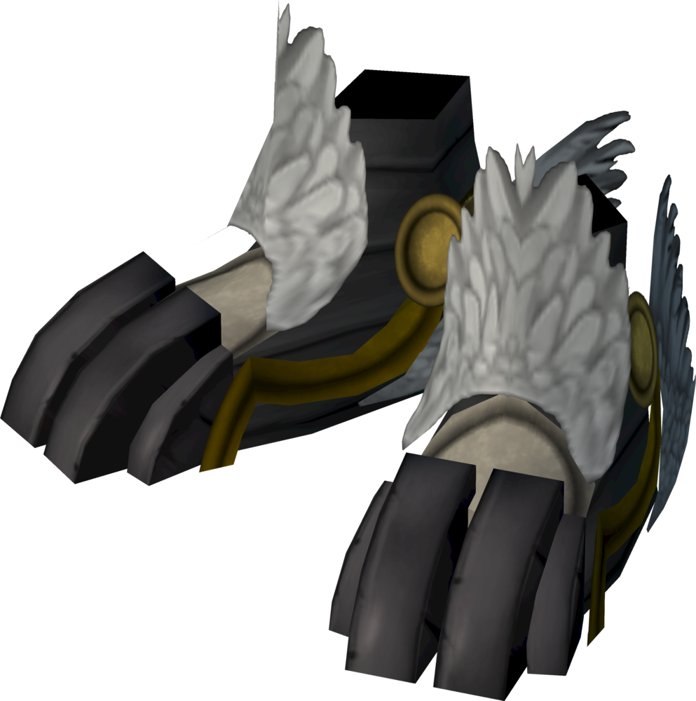 File:Silverhawk boots detail.png
