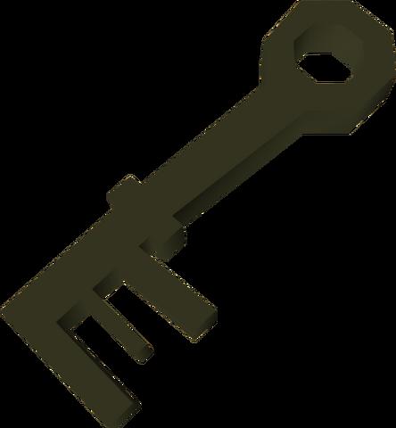 File:Sinister key detail.png