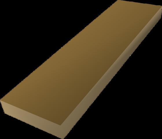 File:Teak plank detail.png