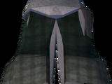 Third-age range legs