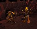 TokTz-Ket-Dill (quest).png