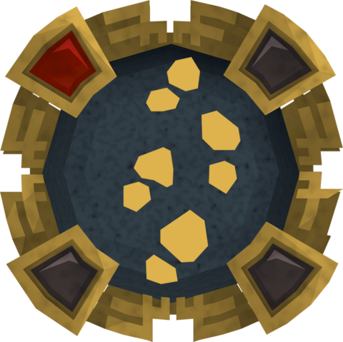 File:Tracker aura detail.png