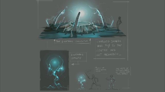 File:World Event 3 concept art.png