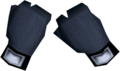 Black wizard gloves detail.png