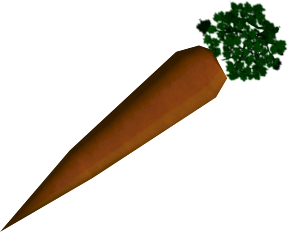 File:Carrot detail.png