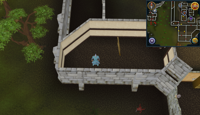 File:Compass clue Varrock west of Apothecary.png
