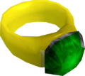 Emerald ring detail.png