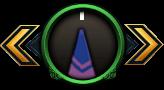 Energy balance gauge