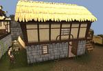 Explorer Jack's house 48