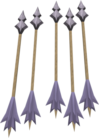 File:Fractite arrows detail.png