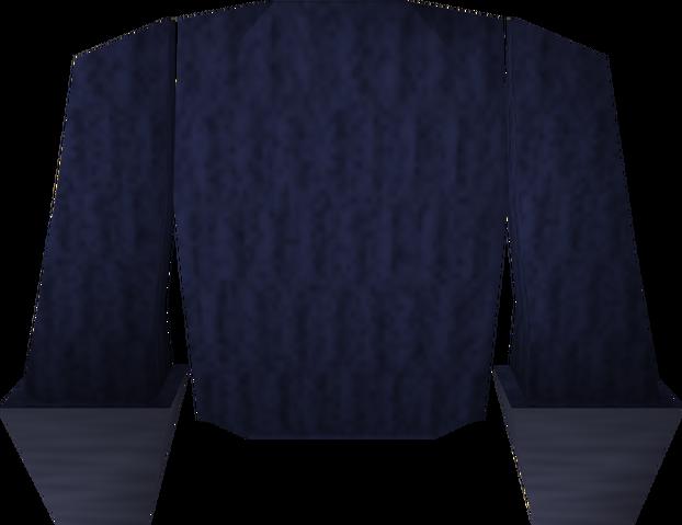 File:Fremennik shirt (blue) detail.png