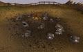 Fremmy mining area.png