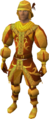 Golden mining suit equipped.png