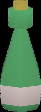 File:Green vial detail.png
