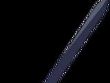 Katagon longsword