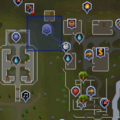 Lodestone (Edgeville) location