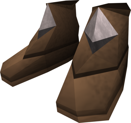 File:Master runecrafter boots detail.png