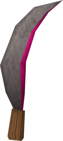 File:Red topaz machete detail.png