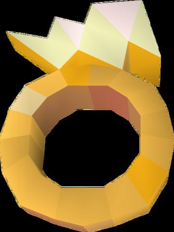 File:Seers' ring detail.png