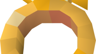 Seers Ring Imbued Osrs - Foto Ring and Wallpaper