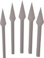 Steel bolts (unf) detail.png