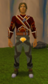 Superior Morrigan's leather chaps equipped.png