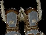 Turoth boots