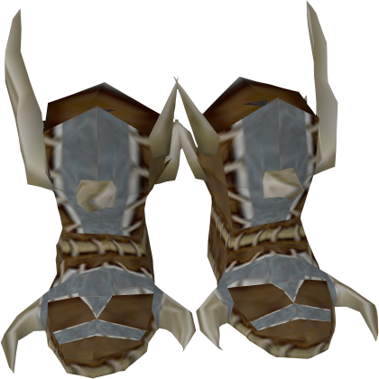File:Turoth boots detail.png