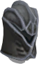 Abyssal helm chathead.png